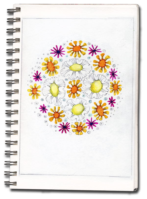 page21_flowers